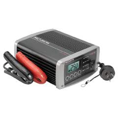 BATTERY CHARGER 25AMP 7 STAGE