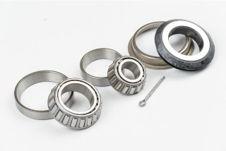 BEARING KIT TRAILER LM MARINE
