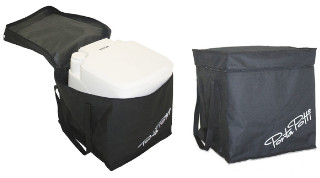 CARRY BAG PORTA POTTI THETFORD