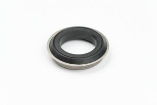 BEARING SEAL KIT TRAILER SL MARINE
