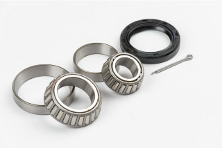 BEARING KIT TRAILER SL STANDARD