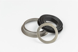 BEARING SEAL KIT TRAILER LM MARINE