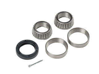 BEARING KIT PARALLEL STANDARD