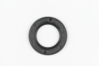 BEARING SEAL KIT TRAILER LM STANDARD