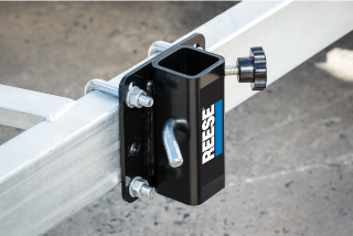 HITCH RECEIVER UNIVERSAL REESE