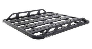 TRAY PIONEER TRADIE 1328MM X 1236MM