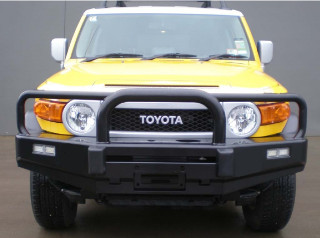 TUFBAR SUIT FJ CRUISER 03/11-ON