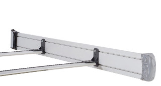 AWNING BRACKETS SUIT PIONEER
