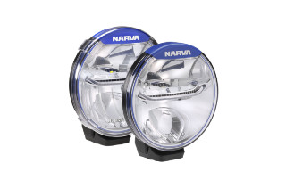 DRIVING LIGHT 175MM LED COMBO (PAIR)