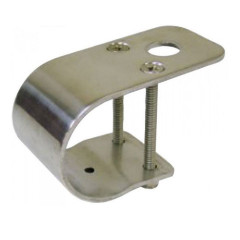 ANTENNA BRACKET 50MM SUIT BULLBAR