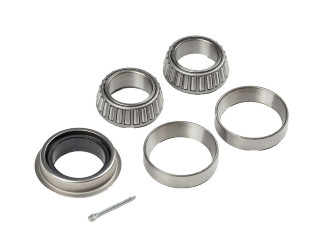 BEARING KIT PARALLEL MARINE