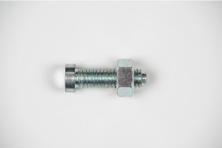 ADJUSTMENT SCREW 1/2IN