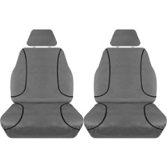 SEAT COVER 1 ROW SUIT MAZDA BT50 2012-ON