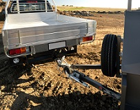 Buy Your Towbars Roof Racks And Towing Accessories Online