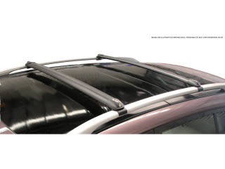 ROOF RACKS SUIT FORD ESCAPE ZG 10/16-ON